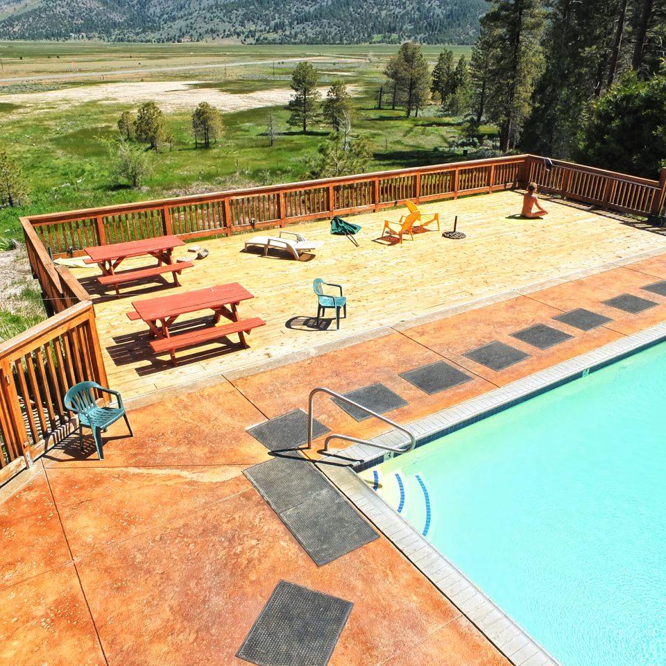 Sierra hot springs california hot springs for Sierra madre swimming pool sierra madre ca