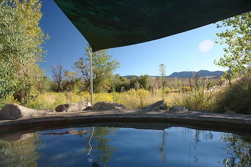 benton-hot-springs-pool