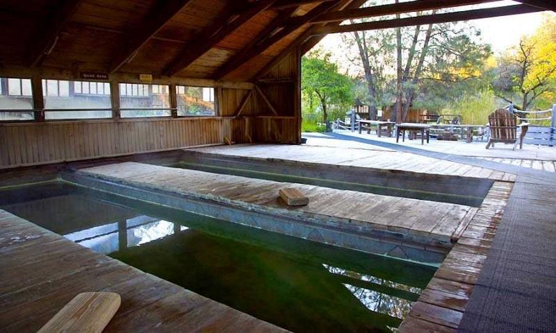 wilbur-hot-springs-soaking-pools
