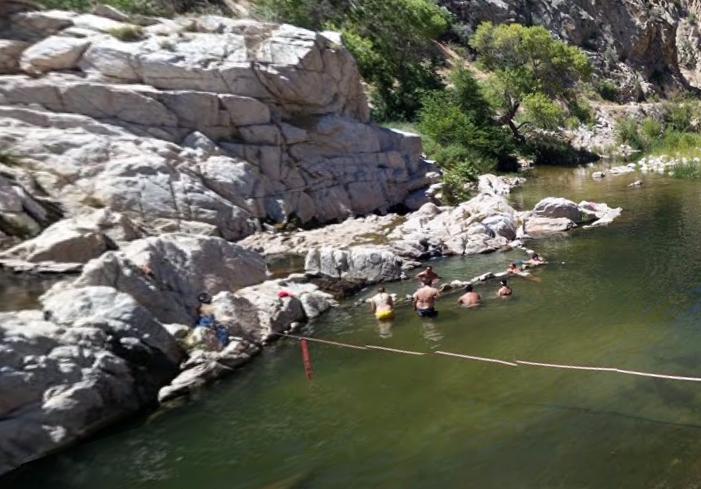 deep-creek-hot-springs2