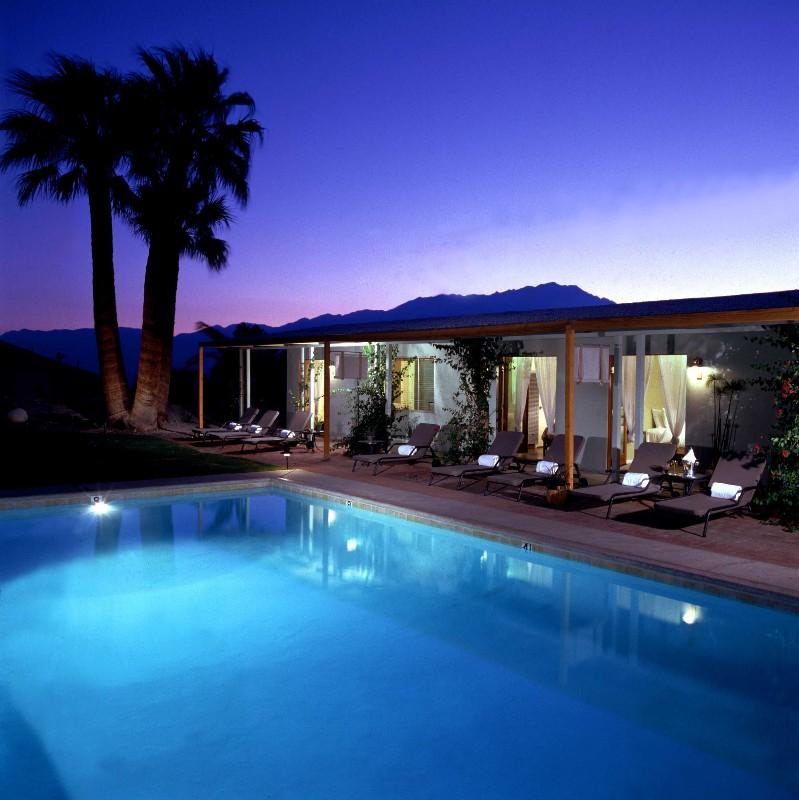 the_spring_resort
