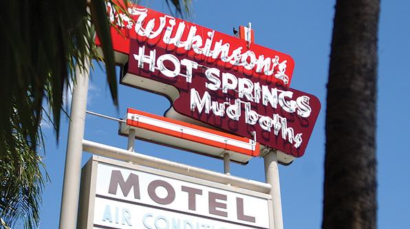 dr-wilkinsons-hot-springs