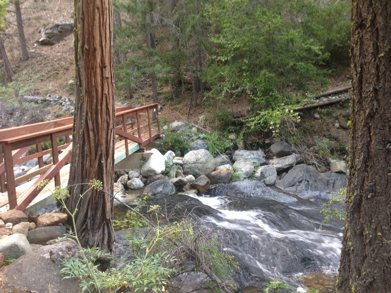 stewart-hot-springs-bridge-ca