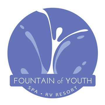 fountain-of-youth-logo