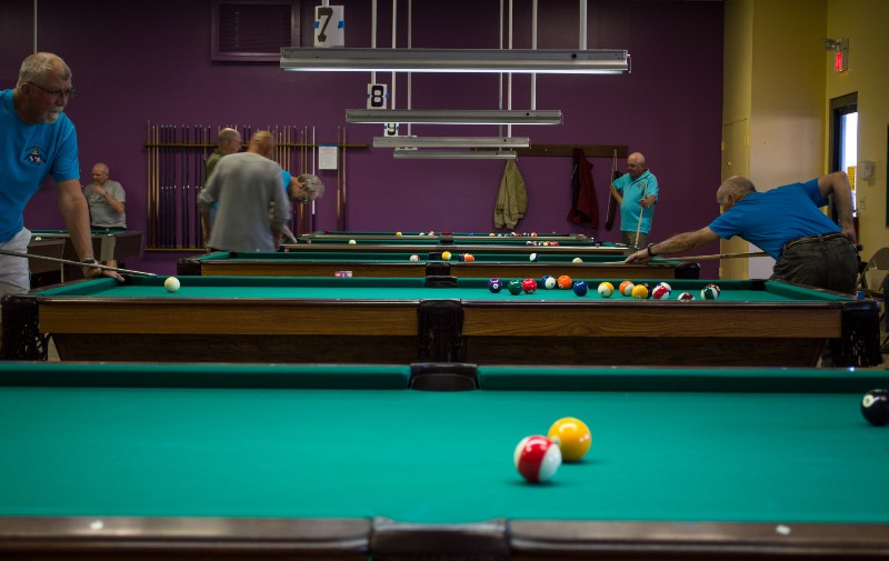 fountain-of-youth-pool-and-billiards-hall