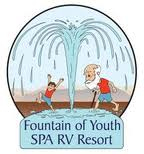 fountain_of_youth_spa_rv_resort