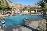 Glamis-North-Hot-Springs-1