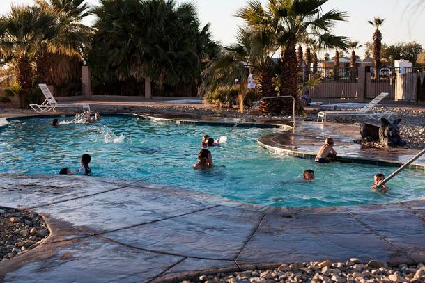 glamis-north-hot-springs