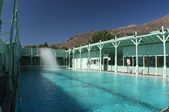 keoughs-hot-springs-ca