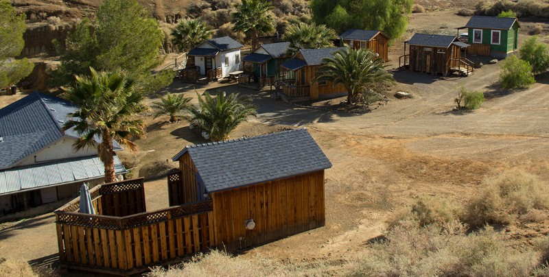 mercey-hot-springs-cabins