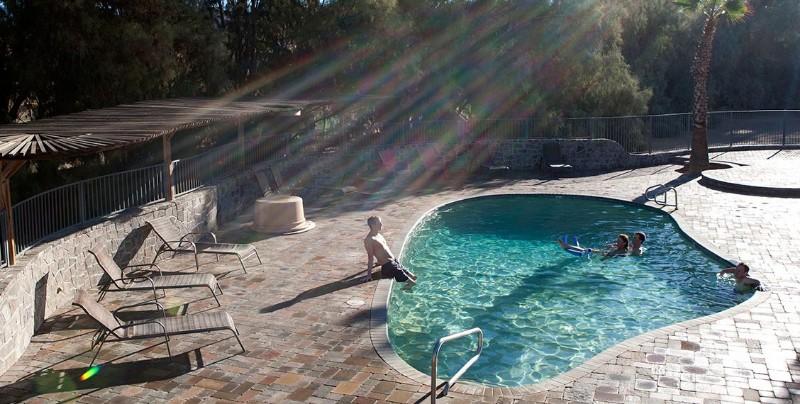 mercey-hot-springs-soak