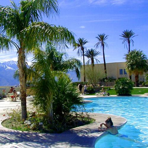 miracle-hot-springs-resort