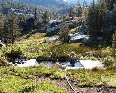 Mono Hot Springs >> Mono Hot Springs Calihotsprings Com