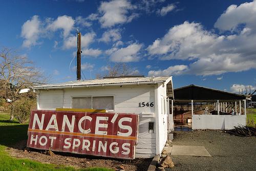 nances-hot-spring-resort