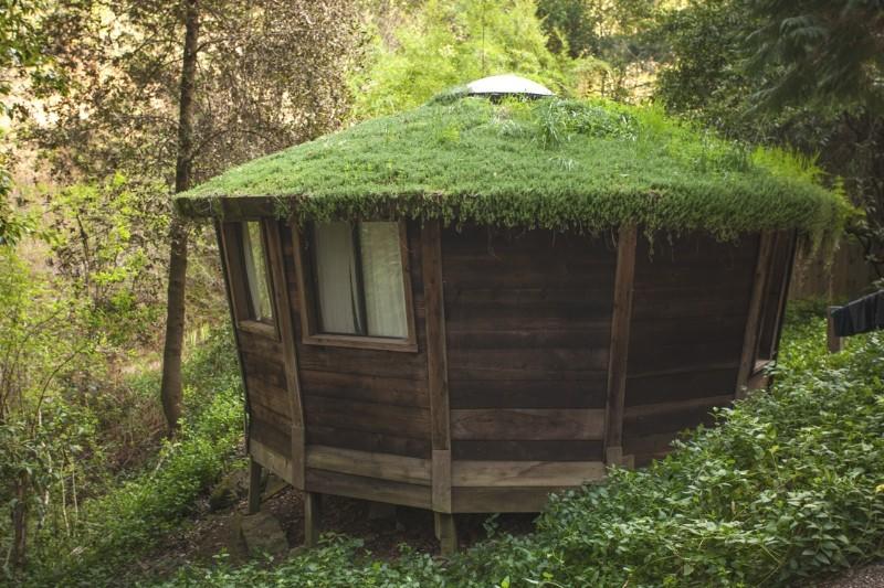 orr-hot-springs-cabin
