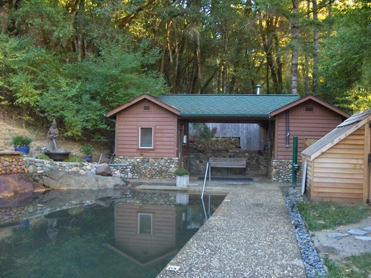 orr-hot-springs-resort