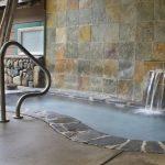 Orr Hot Springs Resort