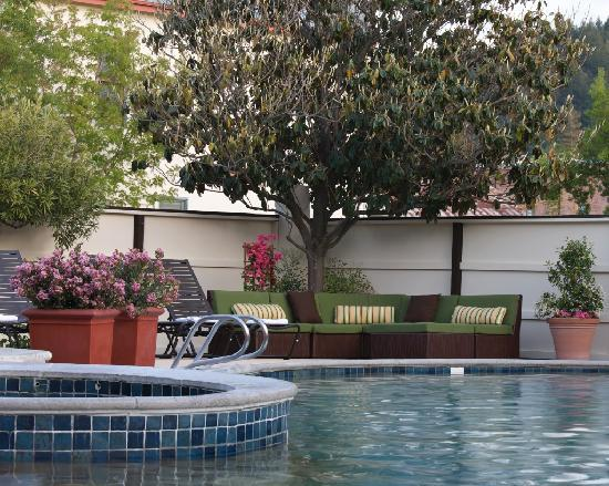 roman-spa-hot-springs-resort