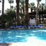 Sam's Family Spa Hot Water Resort