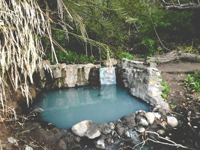 Nude Hot Springs In California Where To Soak Without A Suit-1594
