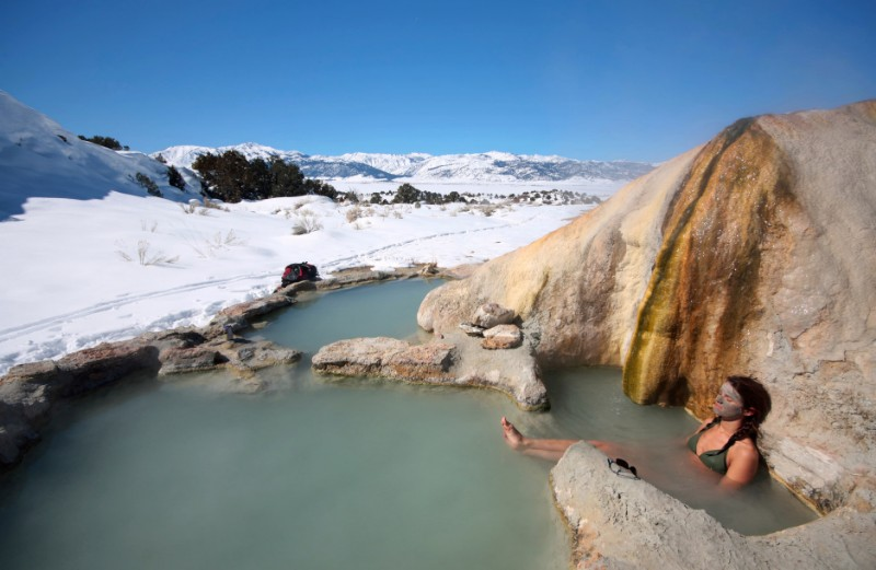 travertine-hot-springs-mud-bath-sq