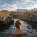Wild Willy's Hot Spring