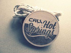 About CaliHotSprings.com