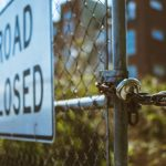 Covid-19 California Hot Springs Closures